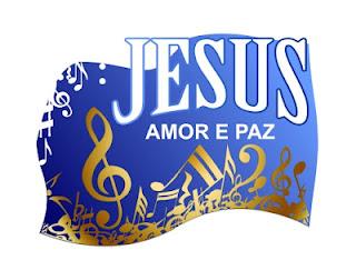 cristã 2