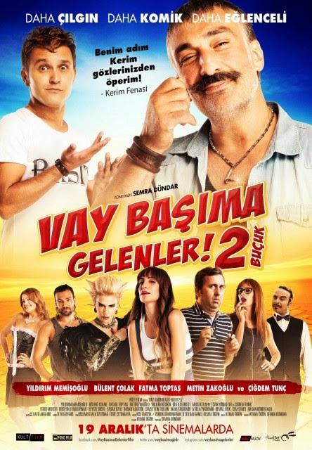 Tek Basina Yerli Sinema Izle Film Turk Filmi Resiml