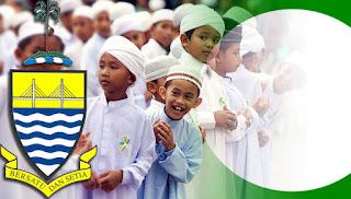Benarkah Pulau Pinang sekat bantuan sekolah milik ahli Pas?