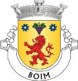 Boim - Lousada