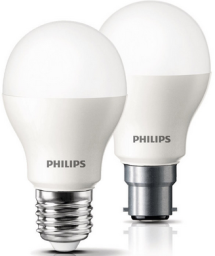 Buy Branded LEB Bulb's Upto 84 % Off + Extra 100 Off Rs. 53 only at Pepperfry.