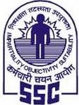 SSC-Staff Selection Commission