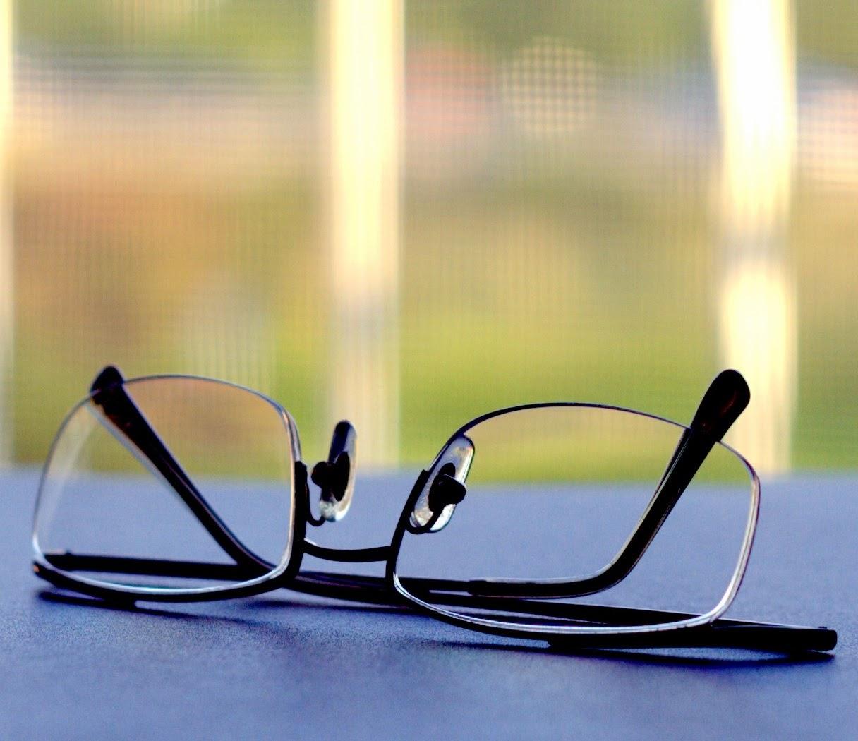 Cara Menghitung Kekuatan Lensa