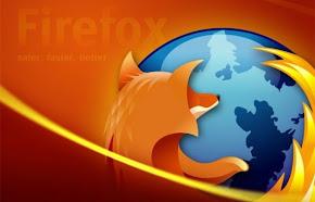 Firefox 38