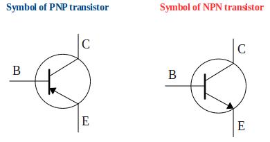 symbol_NPN_PNP_transistor