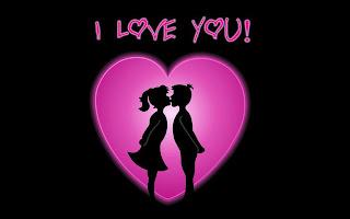 amor imagnes