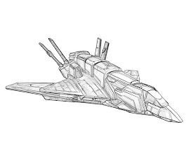 Transformers Cybertron Coloring Pages