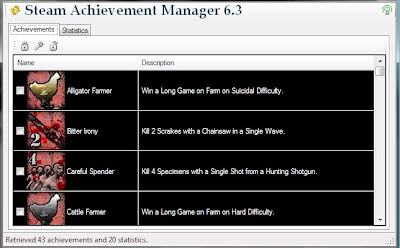steam achievement manager 6.3 download