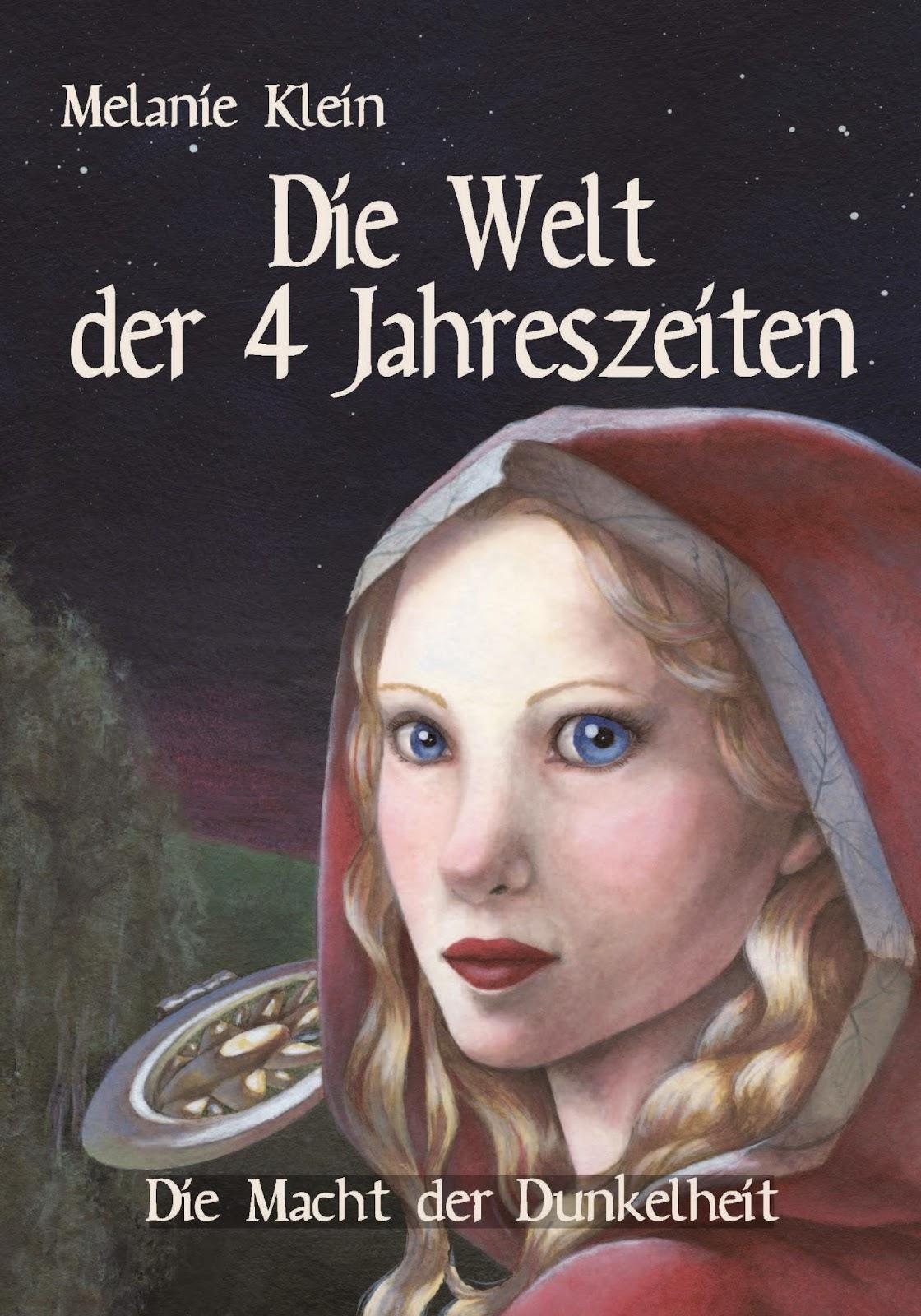 http://manjasbuchregal.blogspot.de/2015/01/gelesen-die-welt-der-4-jahreszeiten-die.html