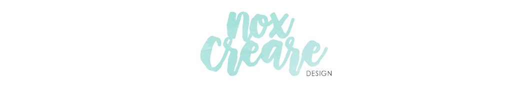 NoxCreare