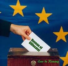 Petición ante el Parlamento Europeo :