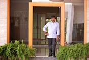 Chiranjeevi latest rocking photos-thumbnail-18