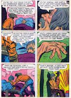Lobo #1, page 30