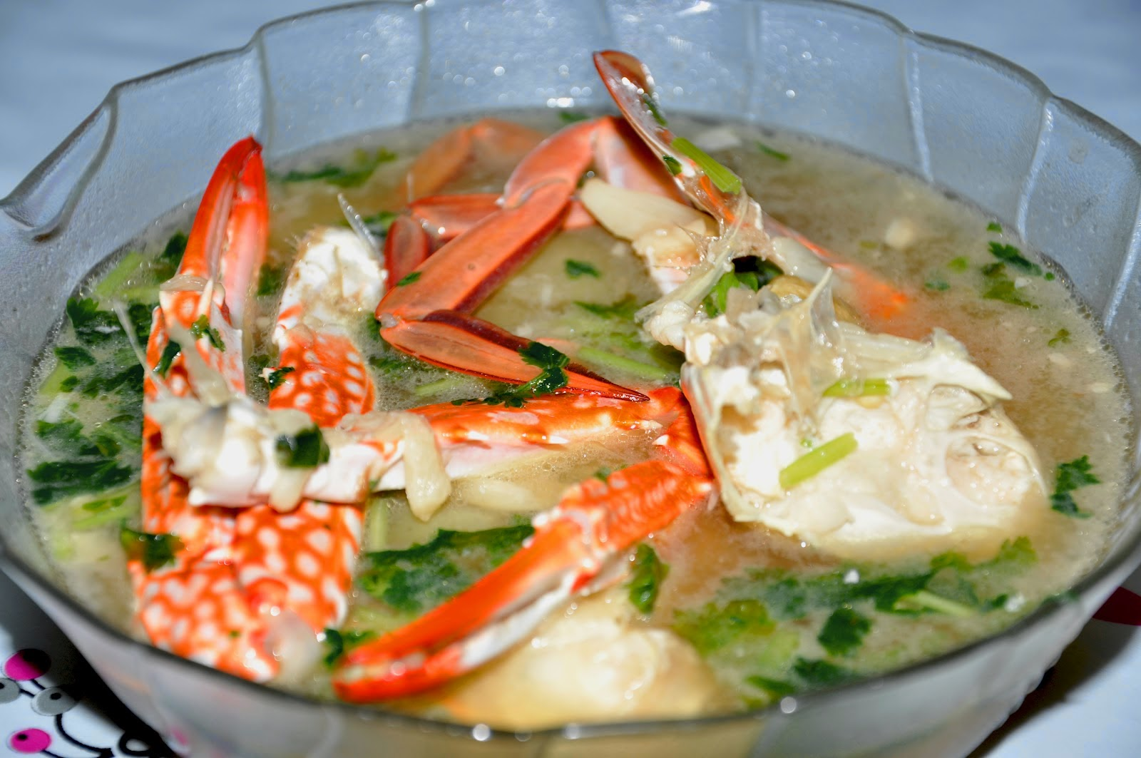http://amaqlavitashop.blogspot.com/sup-ketam-sembuh-denggi