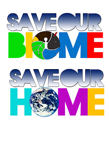 Save our biome