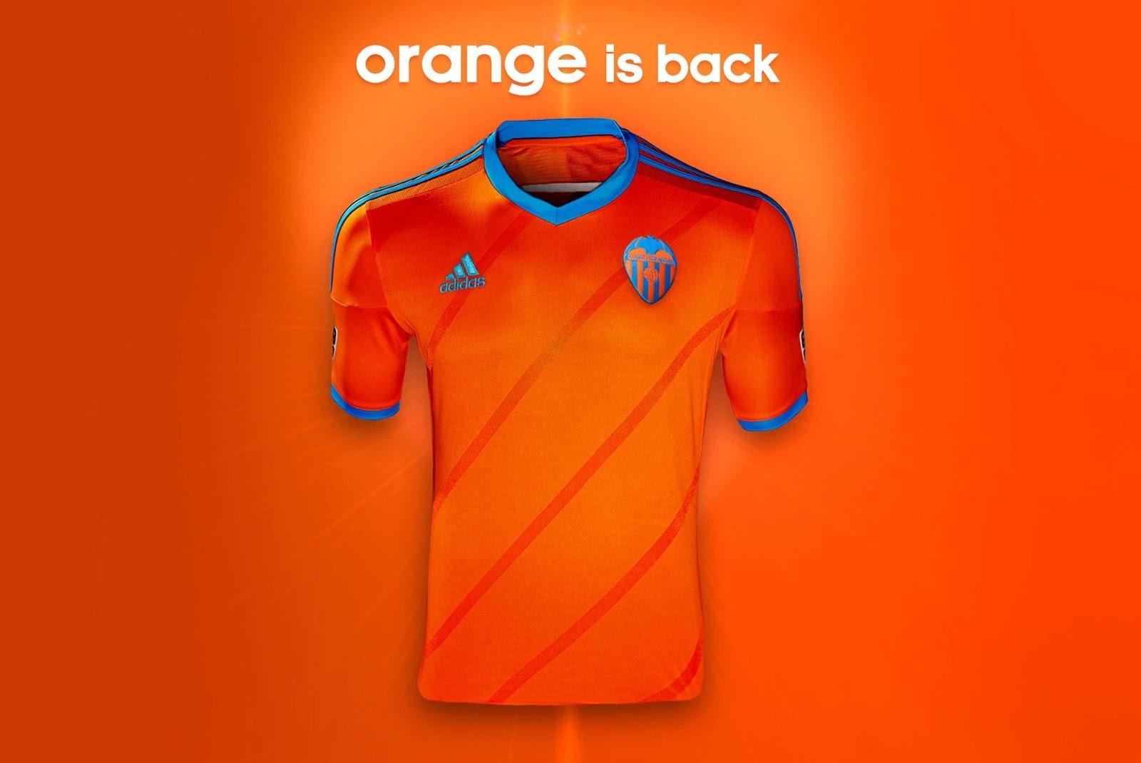 Valencia-14-15-Away-Kit+(1).jpg