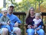 The Walton Family