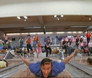 http://learnclubdance.com/blog/the-best-random-movie-prop-dancing/