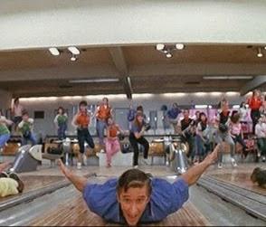 http://learnclubdance.com/blog/the-best-random-movie-prop-dancing/