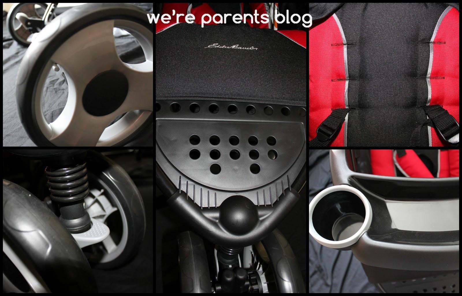 weedhylk eddie bauer stroller car seat instructions. Black Bedroom Furniture Sets. Home Design Ideas