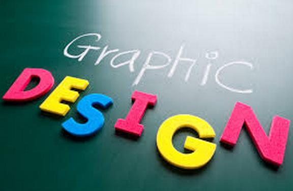 Pengertian dan Prinsip Desain