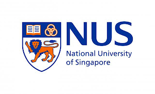 National University of Singapore MBA Tops Forbes List