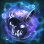 Dark Pact, Dota 2 -  Slark Build Guide
