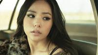 20 Chart Tangga Lagu Korea Terbaru Juli 2014