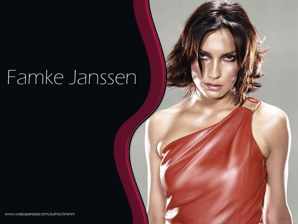 http://4.bp.blogspot.com/-UNE2fIjaq_Y/T8dWwqxa5KI/AAAAAAAAFS8/ls74fORaaK0/s1600/famke-_janssen_002.jpg