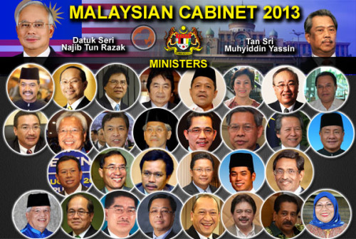 FULL-MINISTERS-MYCABINET03