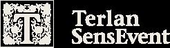 Terlan SensEvent DE_15