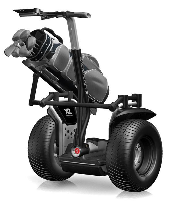 nur golf tragen ziehen schieben oder doch fahren. Black Bedroom Furniture Sets. Home Design Ideas