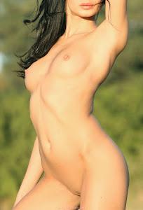 Naughty Lady - feminax%2Bsexy%2Bgirl%2Bolya_o_33993%2B-%2B11-730321.jpg