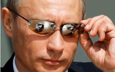 la-proxima-guerra-putin-gafas-de-sol-kgb-rusia-potencia-mundial