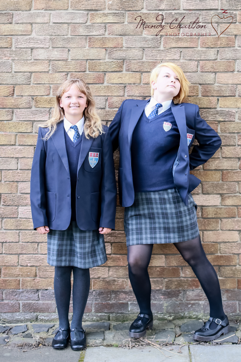 shaftsbury single catholic girls The catholic girls 1,786 likes 25 talking about this did you know that the catholic girls were scheduled to appear on saturday night live in 1983 but.
