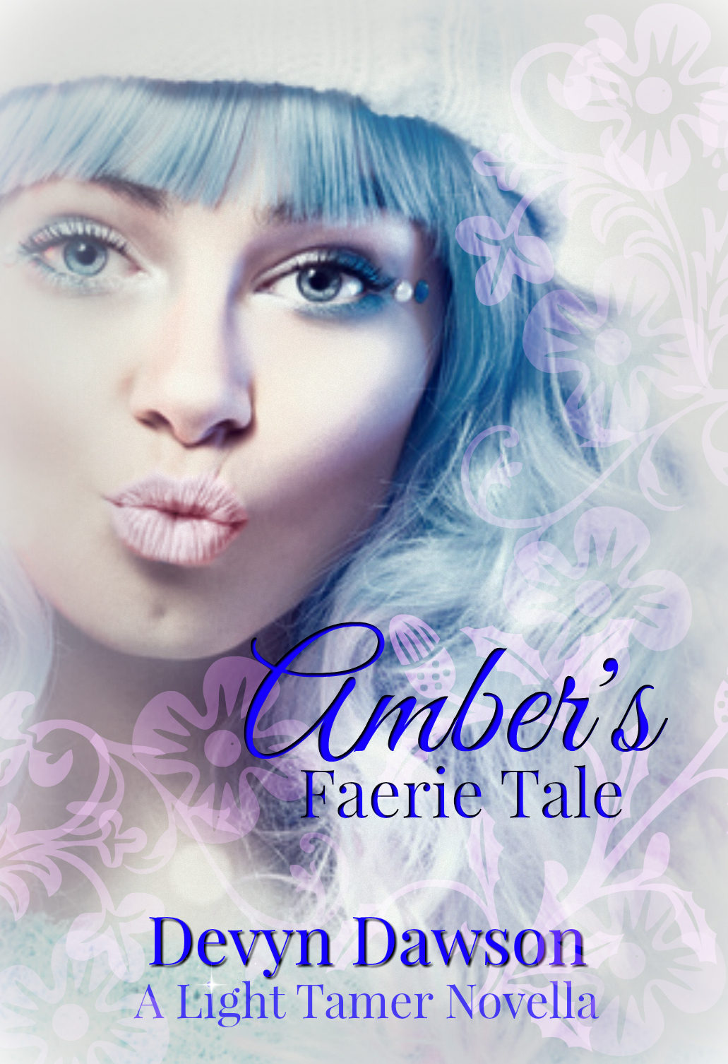 Amber's Faerie Tale