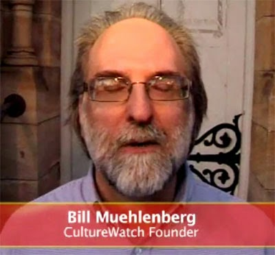Bill Muehlenberg: Bullying and lying for Jesus