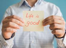 Cara Bersyukur dalam Kondisi Sesulit Apapun