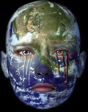 https://www.facebook.com/Ong.Ecocultura