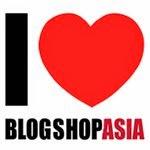 BlogShopAsia