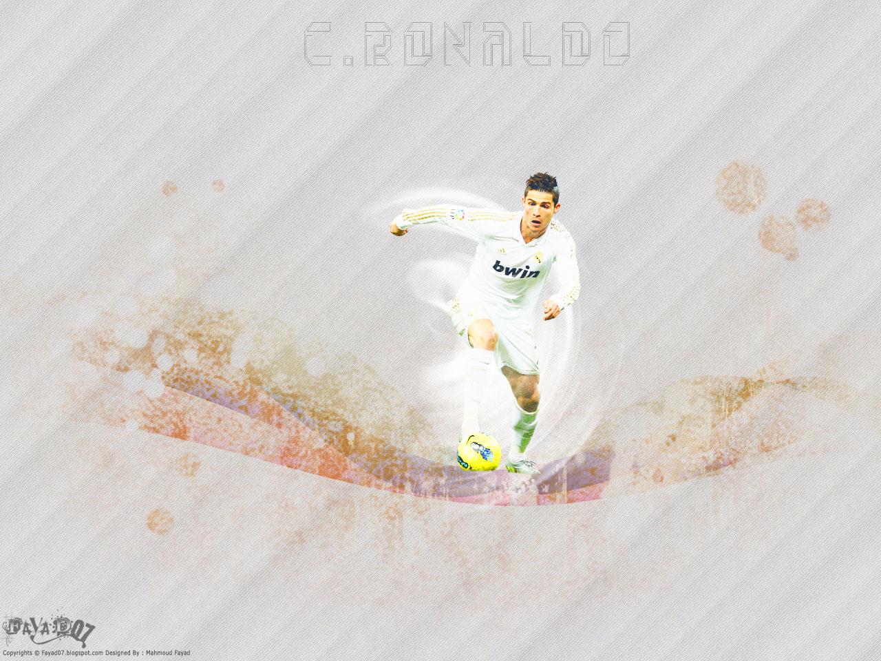http://4.bp.blogspot.com/-UNMwb-y1qIQ/UOM07AAkaRI/AAAAAAAAEXg/5VQXsWoJBbk/s1600/35_C+Ronaldo.jpg