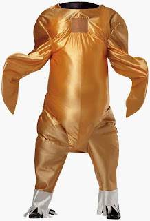 Cooked_Turkey_Adult_Costume