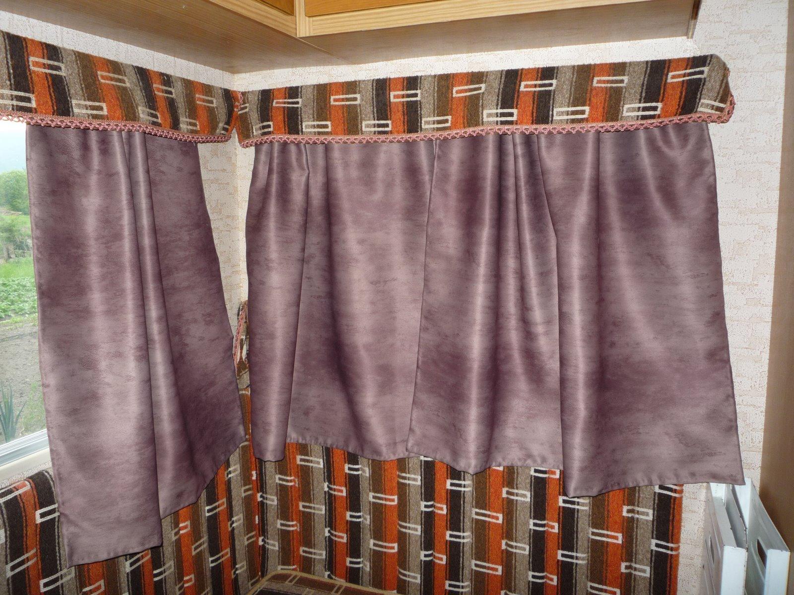 coucoudesariegeois prochain weekend pr paration de la. Black Bedroom Furniture Sets. Home Design Ideas