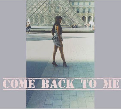 """Chelsea Rivers - """"Come Back To Me"""" Video / www.hiphopondeck.com"""