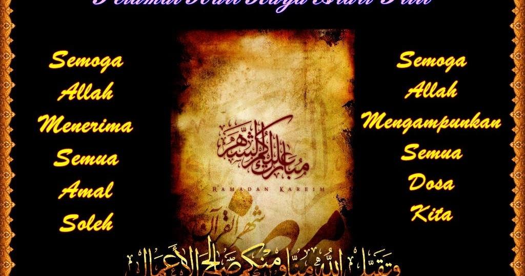 karangan bahasa arab spm kepentingan bahasa arab dalam kehidupan muslim Pendidikan alaf ini (buku teks bahasa melayu tingkatan 5, ms 23)  huraikan  kepentingan menguasaai ilmu dalam pelbagai bidang pada masa ini  inovasi  baru dalam pelbagai bidang kehidupan manusia hari ini.