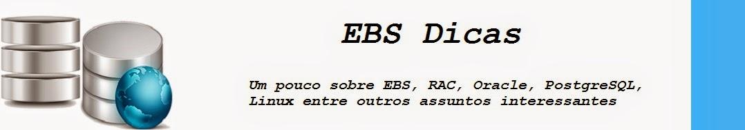 EBS DICAS