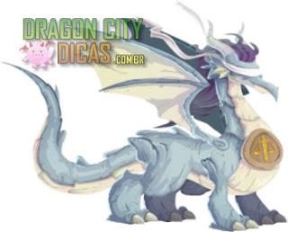 Dragão Justiça