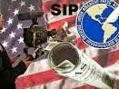 Sociedad Interamericana de Prensa (SIP)