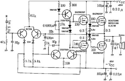 Allis Chalmers Wiring Diagrams