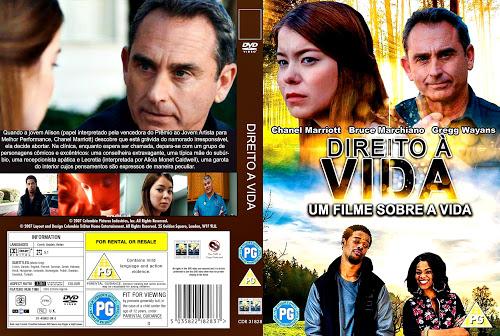 FILME ONLINE DIREITO À VIDA - ASSISTA ONLINE AQUI